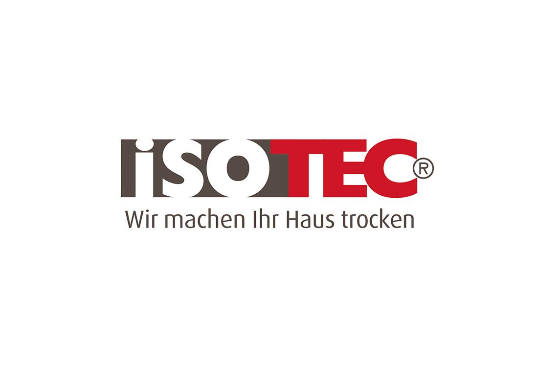Waltermann & Zwiener GmbH