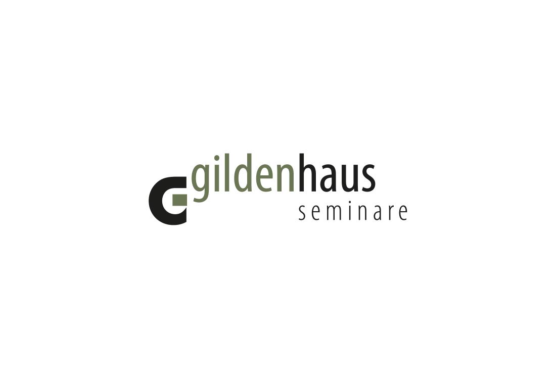 Gildenhaus Seminare