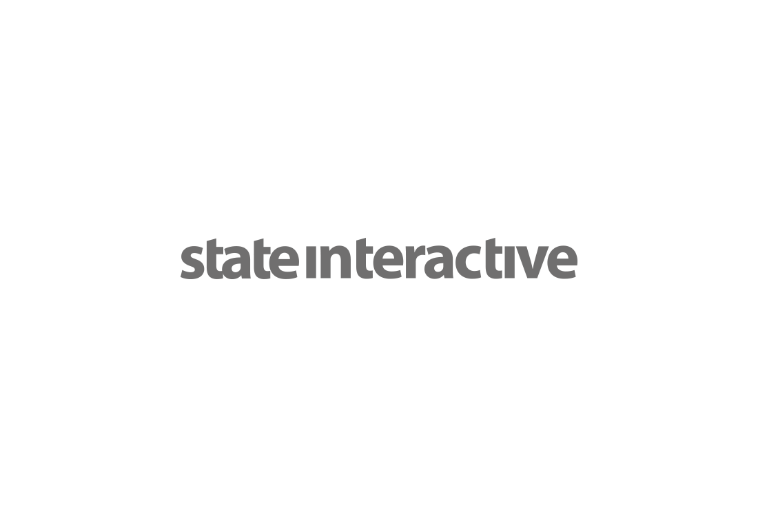 state interactive